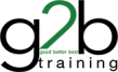 g2b_training_black2 163_logo sitio