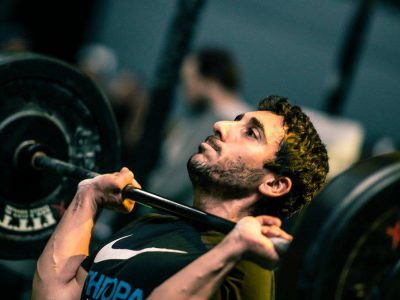 weightlifting_1